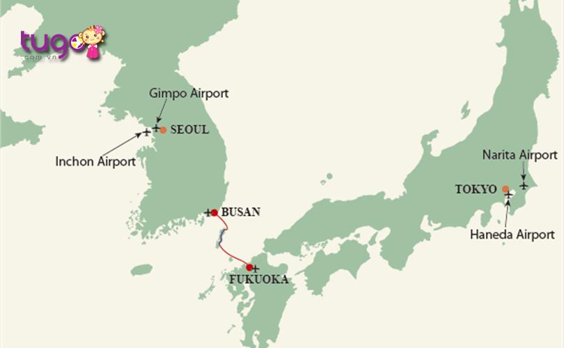 tour-lien-tuyen-nhat-han-doc-dao-chi-co-tai-tugo