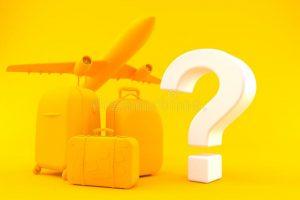 Bạn nên mua bảo hiểm trước khi đi du lịch tugo.com.vn