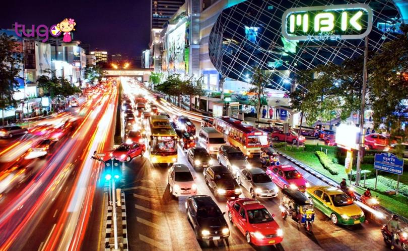 trung-tam-mua-sam-mbk-noi-tieng-o-bangkok