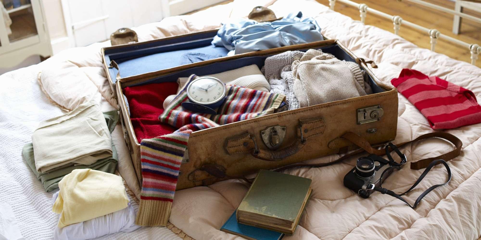 Cần chuẩn bị gì khi đi du lịch Hàn Quốc?