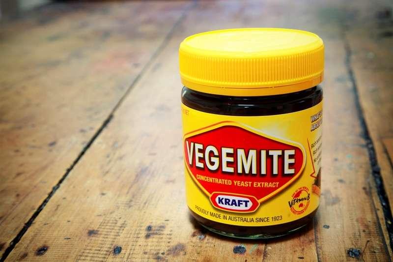 Đây là một loại thực phẩm mà hầu như gia đình nào ở Úc cũng sở hữu trong gian bếp của mình