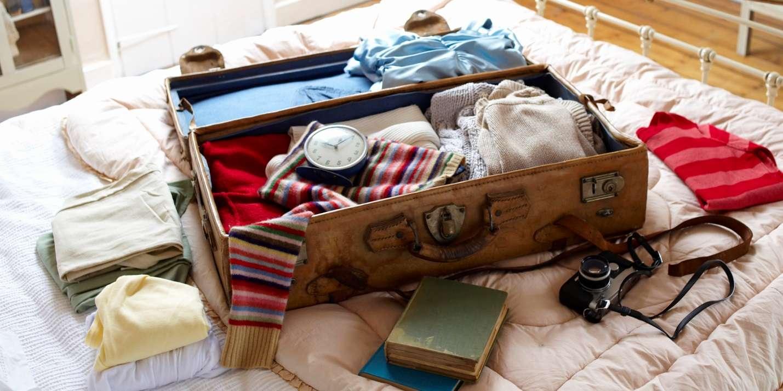 Cần chuẩn bị những gì khi du lịch Úc?