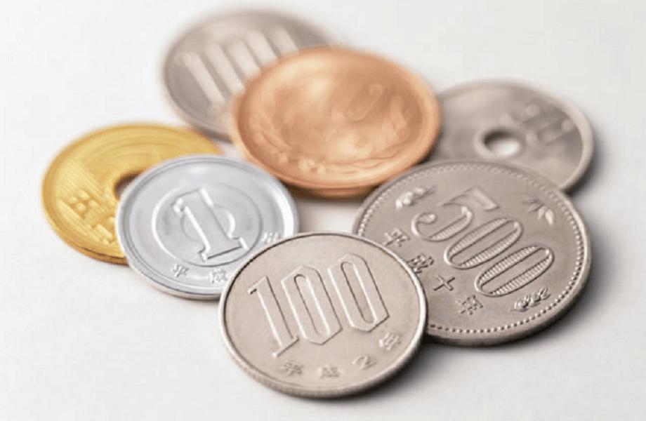 Tiền xu cũng là một món quà rất ý nghĩa. Một bộ sưu tập tiền xu từ rất nhiều các quốc gia sẽ khiến nhiều người trầm trồ đấy.