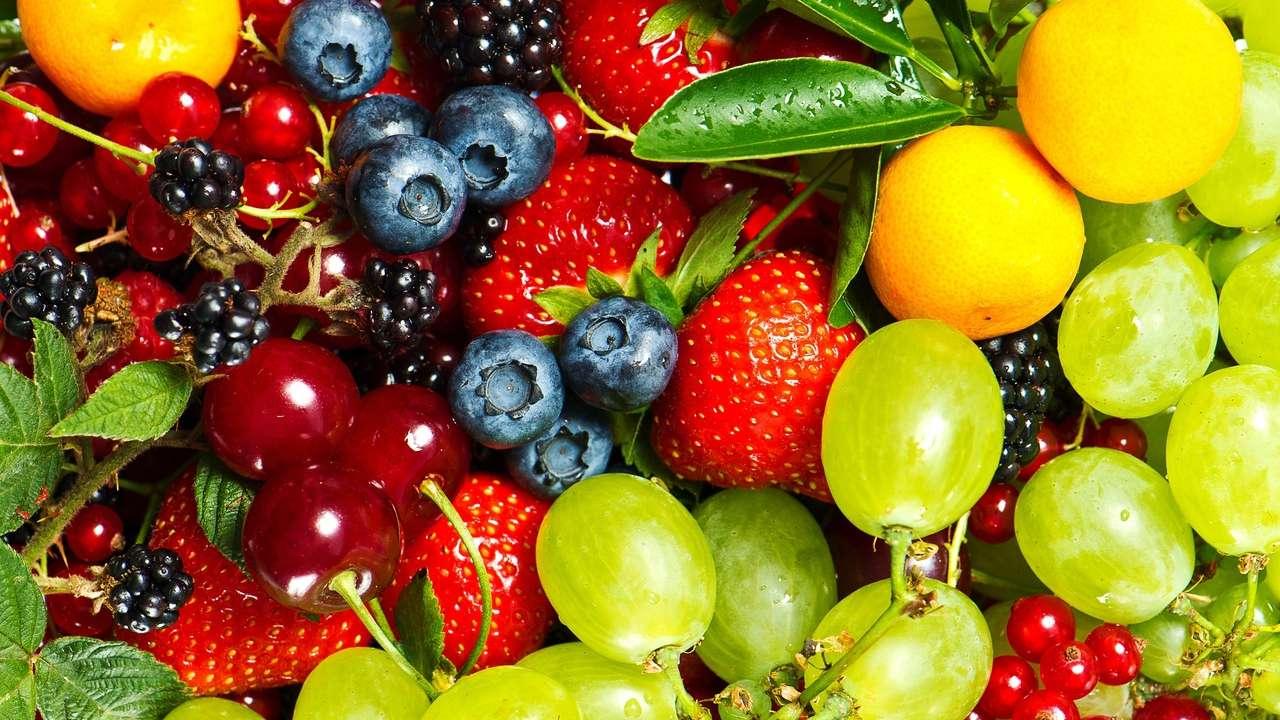Trái cây tươi, rau tươi, hạt giống không được phép mang theo khi du lịch Úc