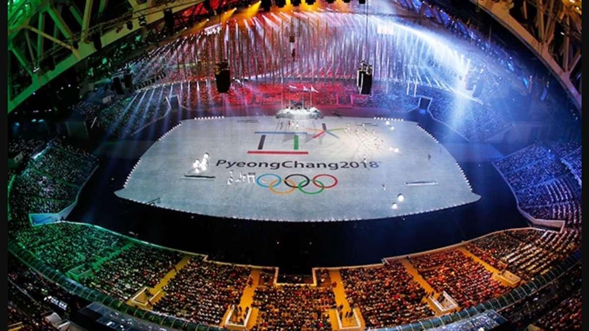 Chính sách miễn visa du lịch nhằm  thu hút và tạo điều kiện cho khách du lịch quốc tếtham gia Thế vận hội mùa đông lần thứ 23 PyeongChang Olympic