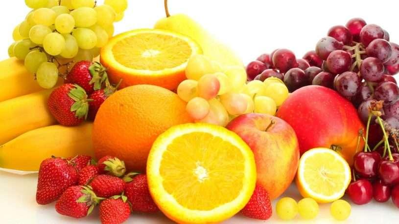 Hầu hết tất cả các loại trái cây ở Việt Nam đều bị cấm mang vào Nhật Bản