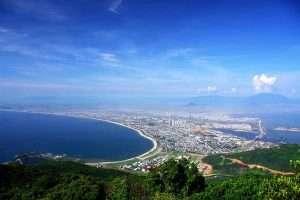 Tour tphcm Đà Nẵng sẽ là lựa chọn tốt nhất cho du khách