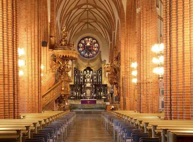 Kết quả hình ảnh cho Nhà thờ Stockholm.