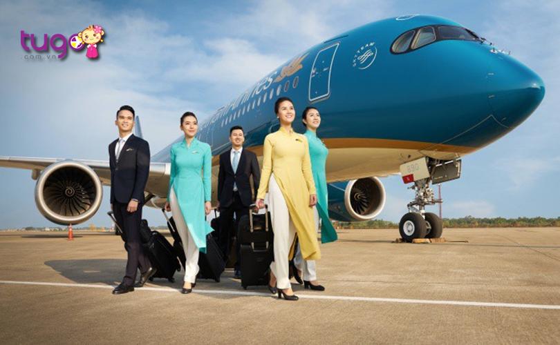 vietnam-airlines-la-mot-trong-nhung-hang-hang-khong-lon-va-uy-tin-nhat-tai-viet-nam-hien-nay-va-duoc-nhieu-du-khach-lua-chon-cho-cac-chuyen-du-lich-cua-minh