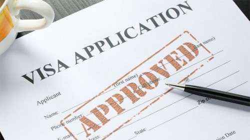 visa-application-960x540