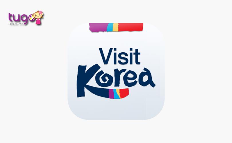 visit-korea-app-cam-nang-du-lich-han-quoc-phien-ban-thong-minh