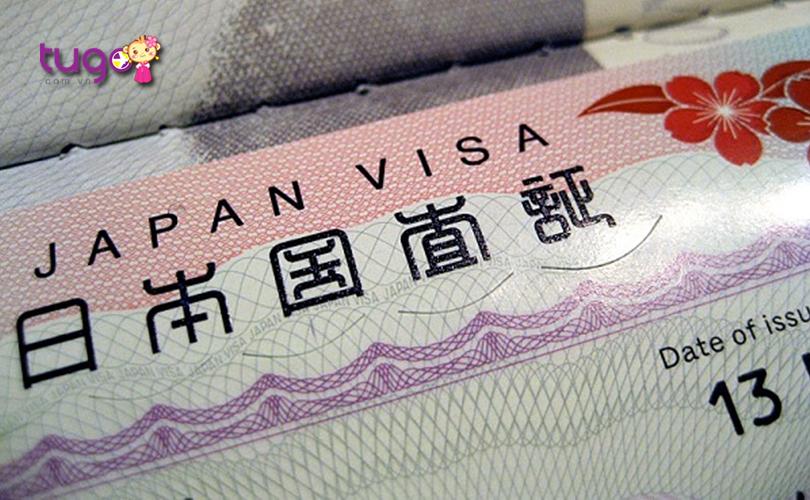 xin-visa-nhat-ban-tuy-khong-qua-kho-nhung-cung-khong-he-don-gian-cho-nhung-ai-thuc-hien-lan-dau